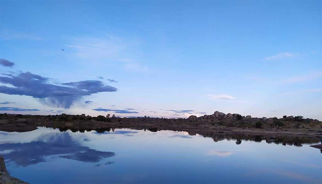 Visitas Guiadas por Extremadura - Destino Trujillo